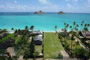 Kailua HI Residential: $0