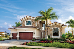 Homes for Sale in Lake Mary, FL
