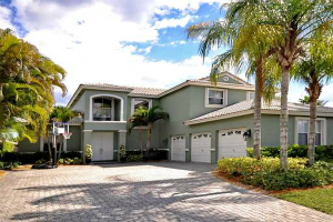 Homes for Sale in Sanford, FL