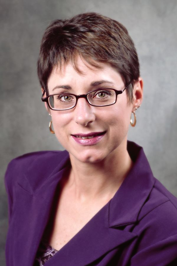 Lori J