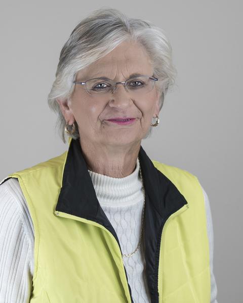 Diane Ludwig