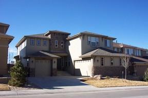 Residential : 10865 Glengate Loop