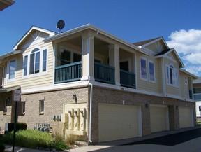 Residential : 159 Whitehaven Cir