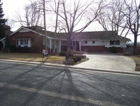 Residential : 1714 E Lake Dr