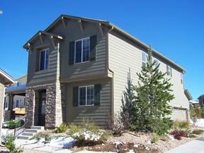 Residential : 3980 BLUE PINE CIR