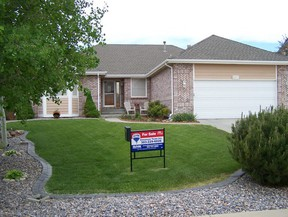 Residential : 2571 22nd Ct