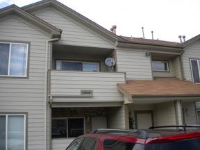 Residential : 18493 E Kepner Pl