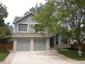 Residential : 9505 Sherrelwood Ln