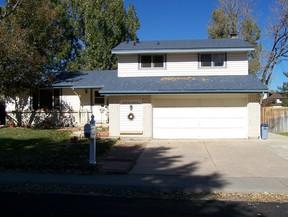 Residential : 8233 W Polk Pl