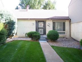 Residential : 4357 W Ponds Cir