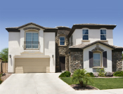 Homes for Sale in Place Holder2, AZ