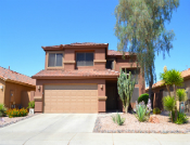 Homes for Sale in Place Holder3, AZ