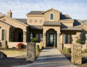 Homes for Sale in Place Holder1, AZ