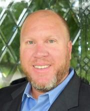 Brad Dougharty