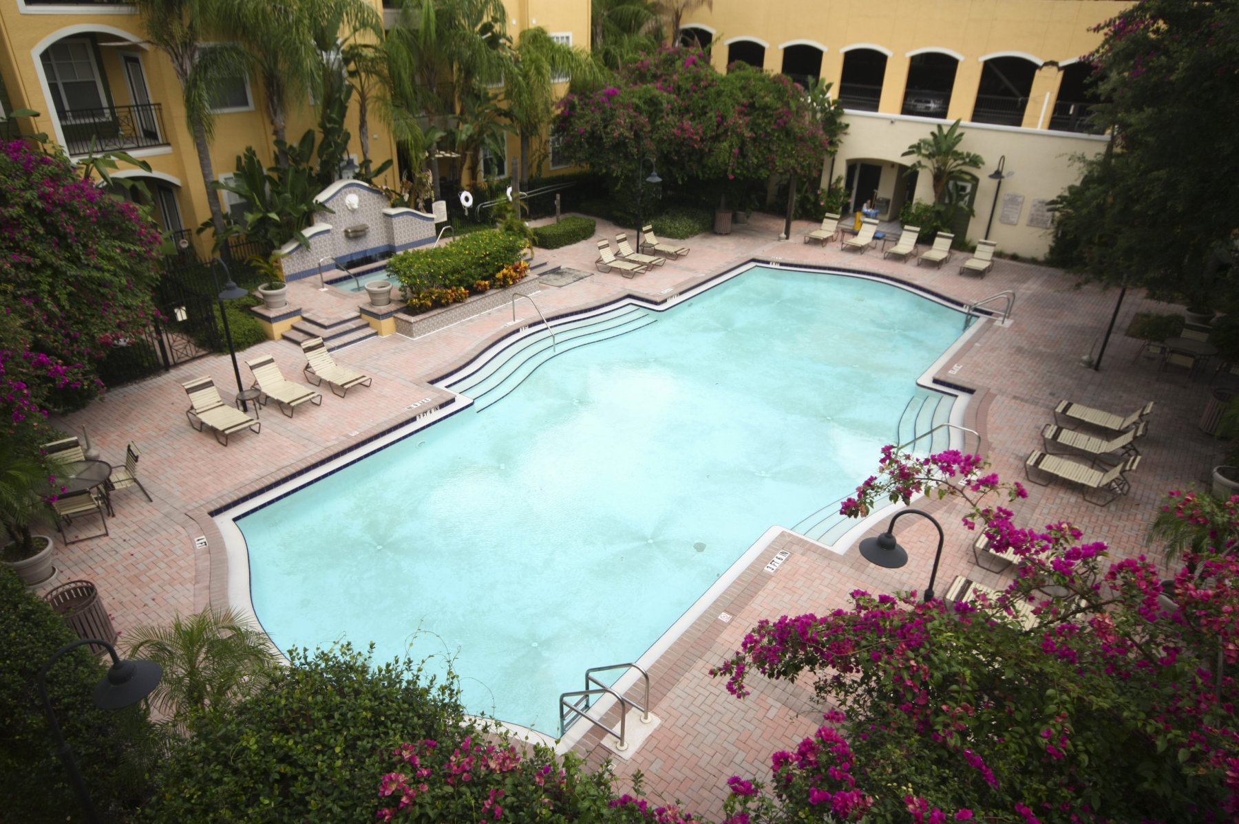 Search Quarter At Ybor Condominium Real Estate For Sale In