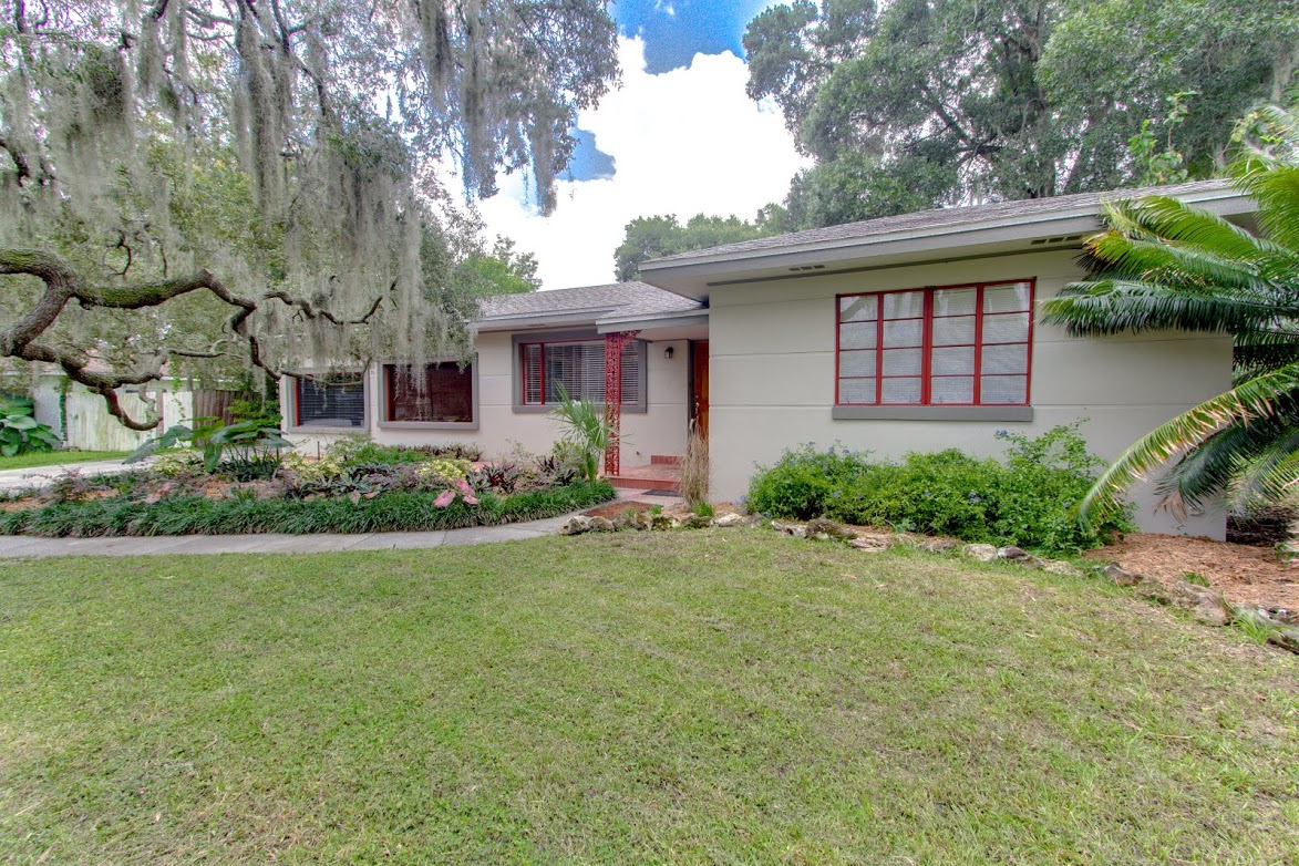 6011 Roberta Circle, Tampa Video Tour