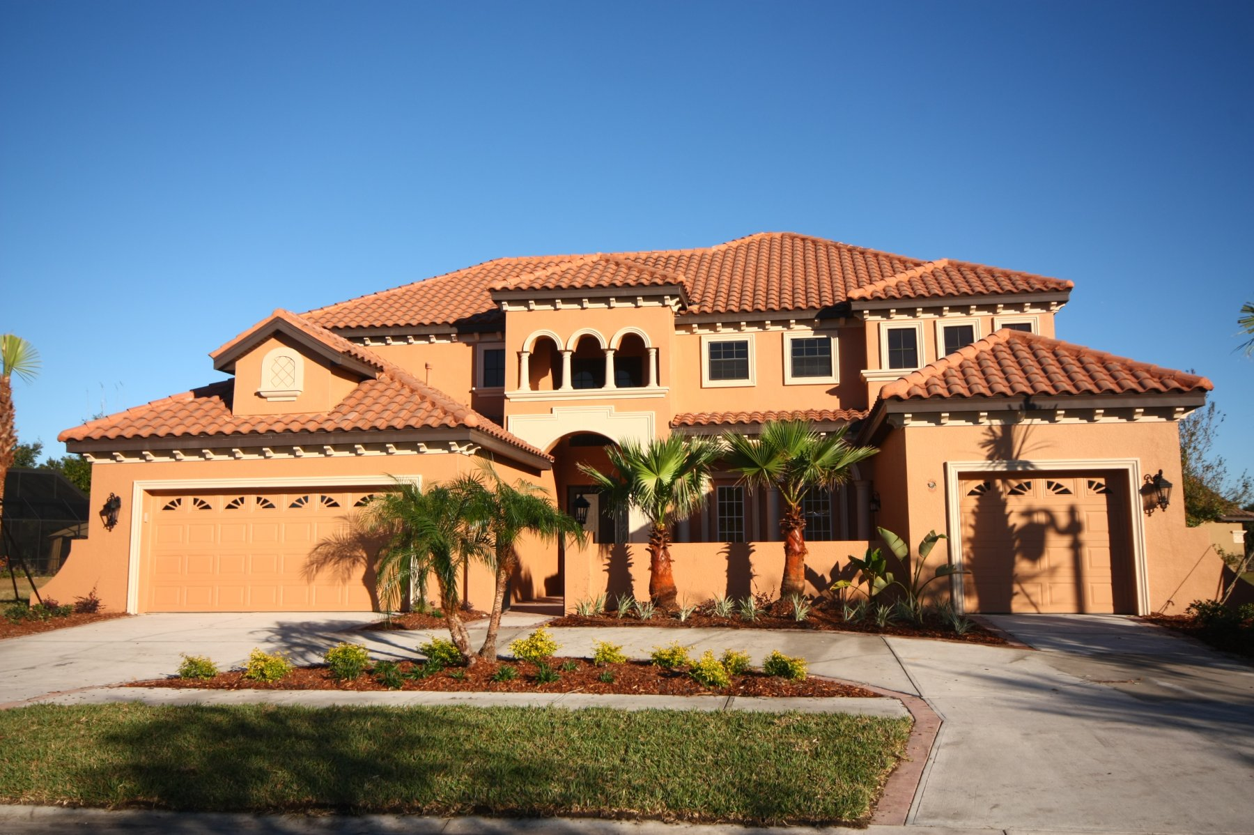 tampa residential real estate sales and property management our office is centrally located in. Black Bedroom Furniture Sets. Home Design Ideas