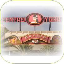 Centro Ybor