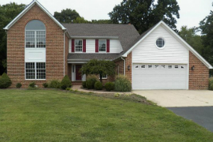 Homes for Sale in Waldorf, MD