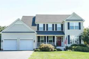 Homes for Sale in Leonardtown, MD