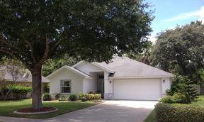 Single Family Home Sold: 6136 Jasmine Vine