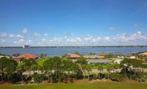 Condo/Townhouse Sold: 3 Oceans West Blvd #2B7
