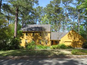 Single Family Home For Sale: 1342 Raintree Drive
