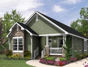 Homes for Sale in La Grange, CA