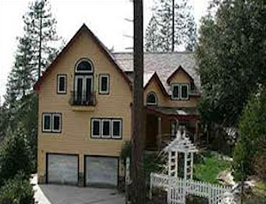 Homes for Sale in Jamestown, CA