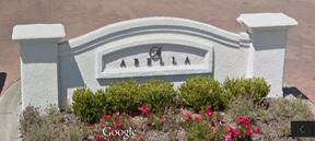 Condo/Townhouse Sold: 121 Santa Ana Street