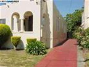 Single Family Home Sold: 7842 Arthur