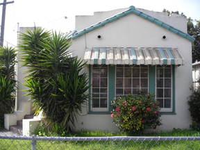 Residential Sold: 7883 Arthur Street