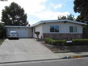 Single Family Home Sold: 1818 Pablo Vista Ave