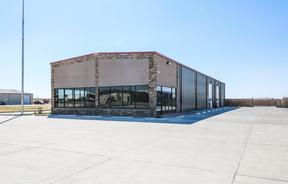 Lubbock TX Commercial For Sale/Lease: $1,190,000