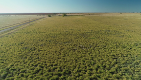 Sudan TX Farm & Ranch Under Contract: $70,400