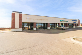 Littlefield TX Commercial For Lease: $2,750 Monthly