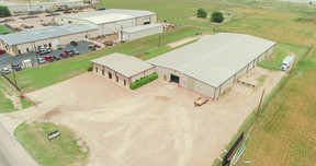 Lubbock  TX Commercial For Sale: $1,250,000