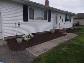 Single Family Home Sold: 152 Sanford St.