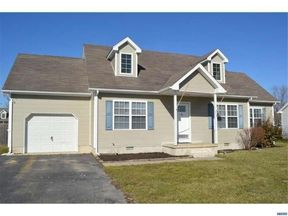 Single Family Home Sold: 114 Courtney Ln,