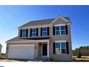 Single Family Home Sold: 347 Grayton Dr.