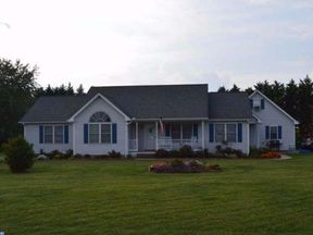 Single Family Home Sold: 371 Blue Spruce Dr.