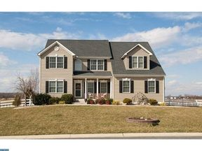 Single Family Home Sold: 133 Riding Path Dr.