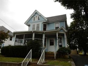 Single Family Home Sold: 225 S Market St