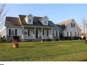 Single Family Home Sold: 65 Doe Hill Ct.