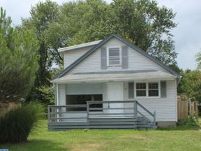 Single Family Home Sold: 40 Spruance RD.
