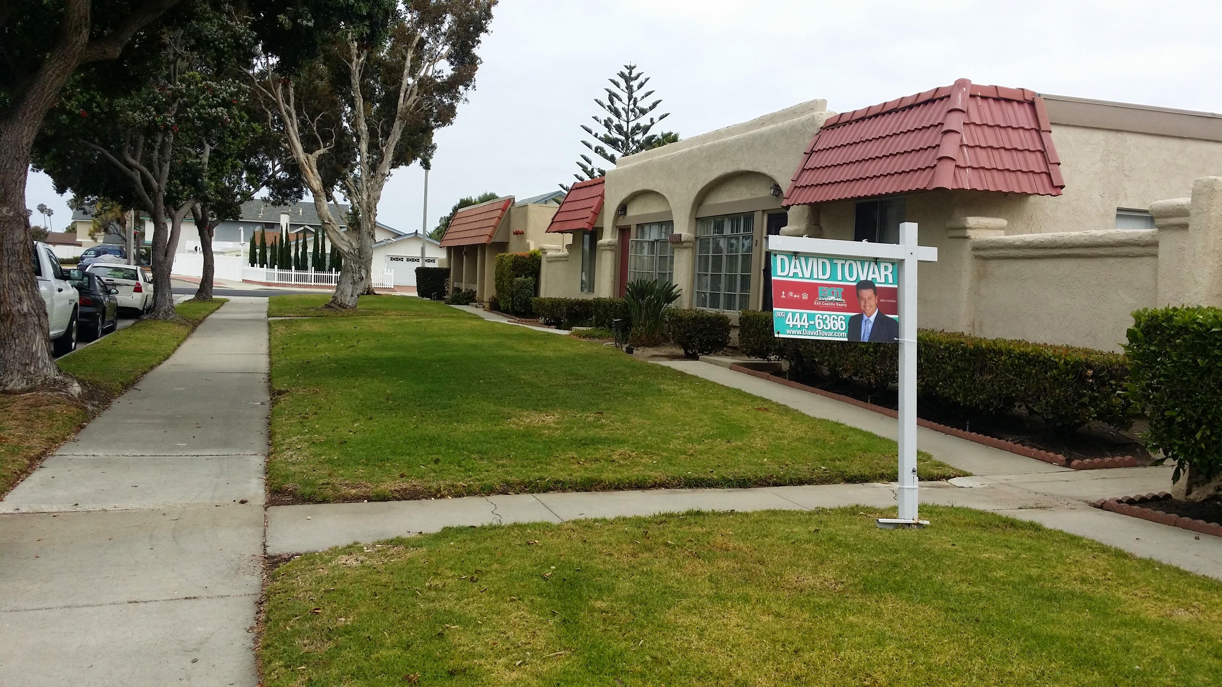 Open House 3015 Isle Way Oxnard CA