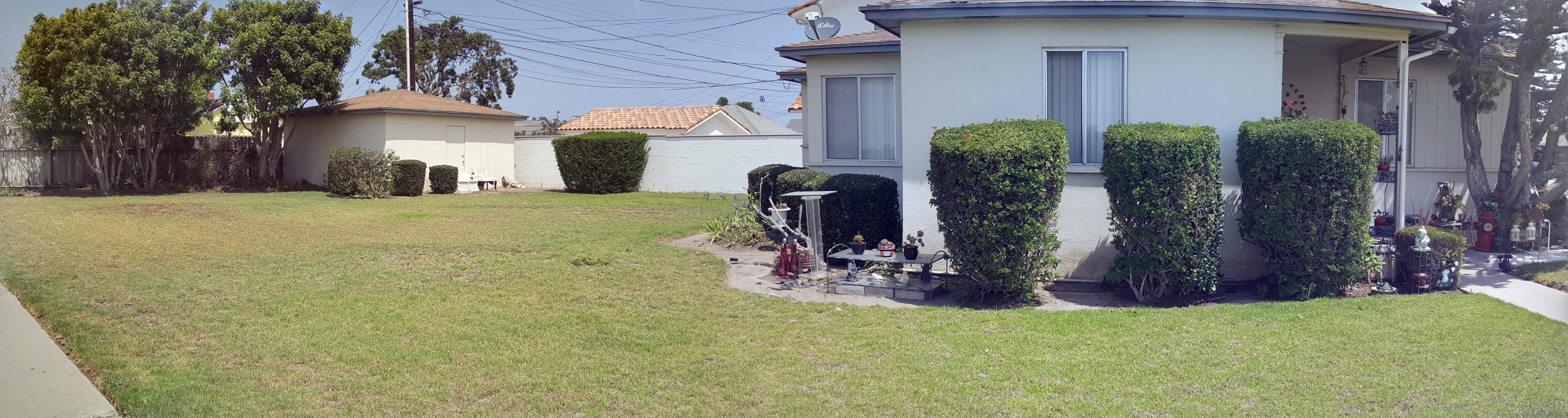 North Oxnard home for sale
