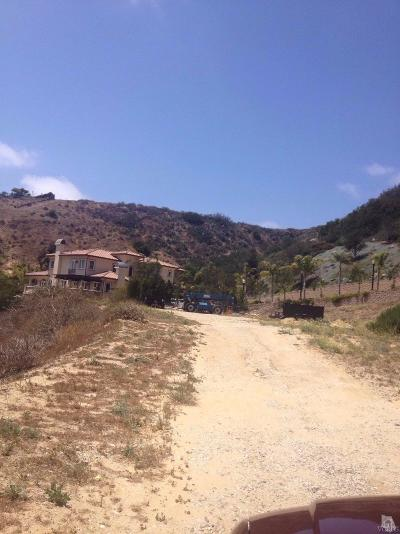 1165 San Clemente Way Residential Lot for Sale by Exit Castillo Realty