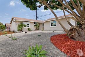 Single Family Home Sold: 1401 Morris St.