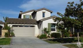 Single Family Home Sold: 2048 Newcastle Dr.